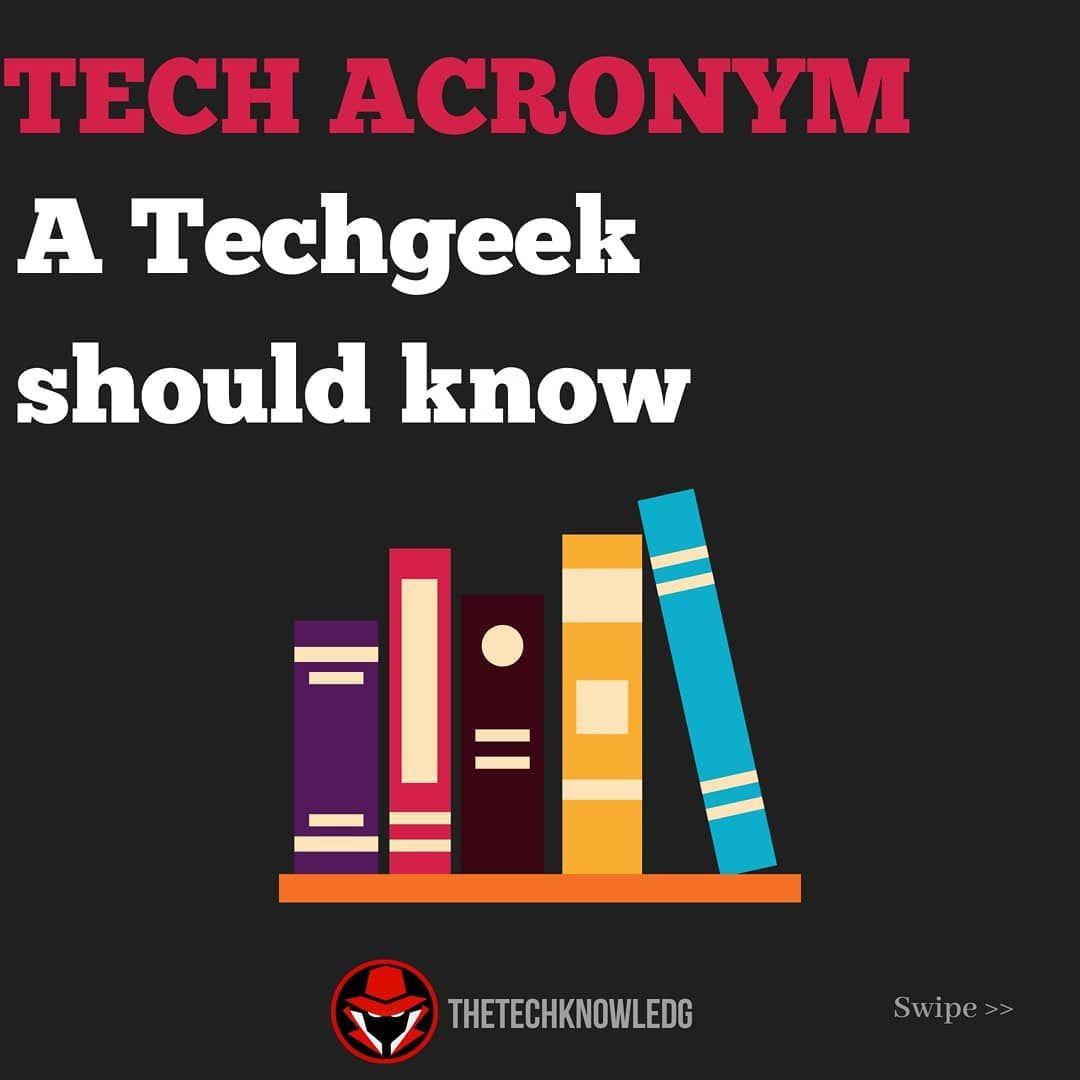 tech-acronym-should-know