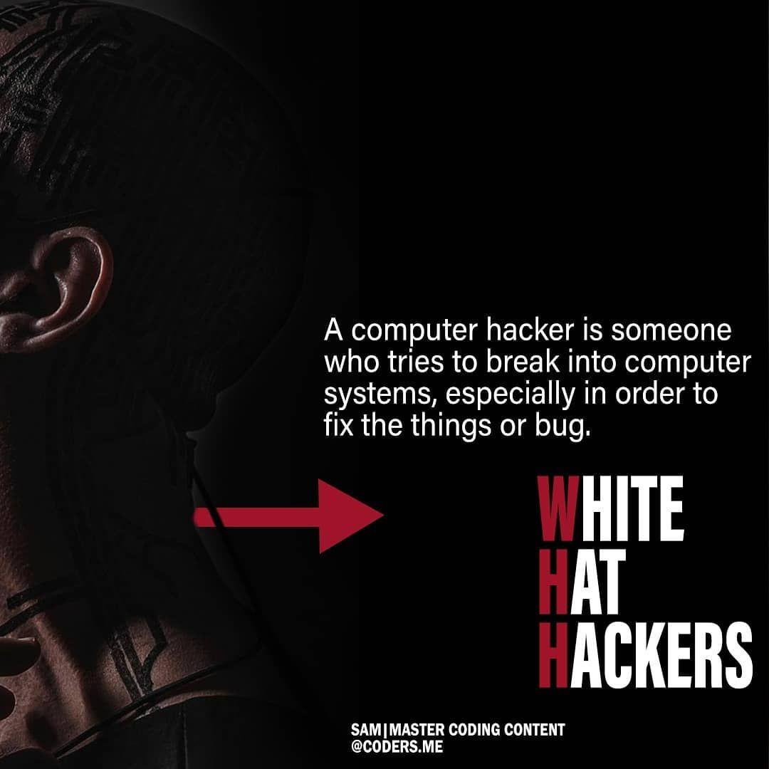 World richest hackers