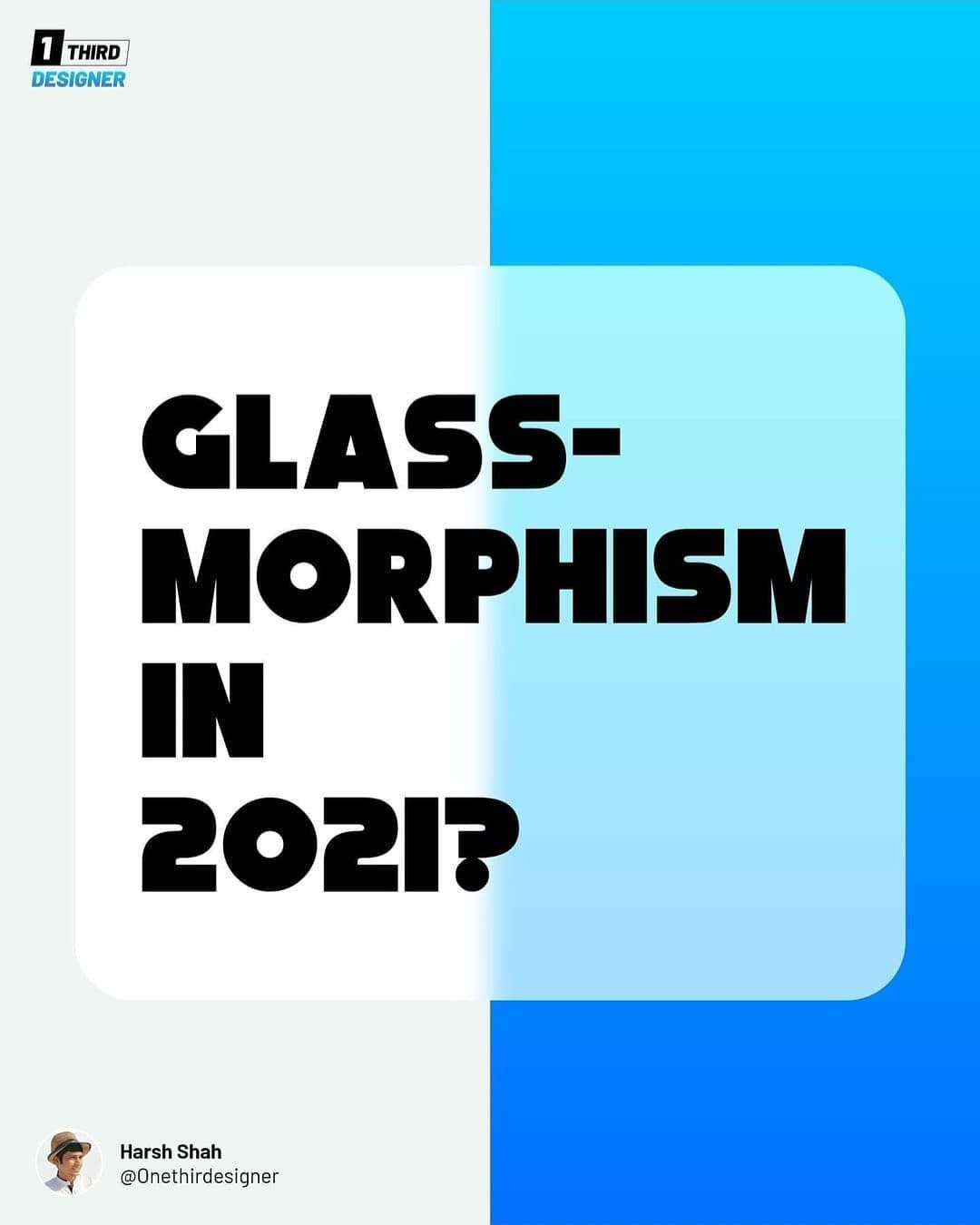 Glass-morphism-in-2021